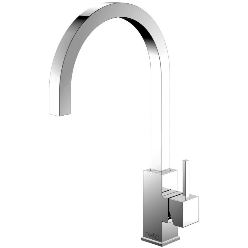 厨房水龙头 - Nivito SP-110