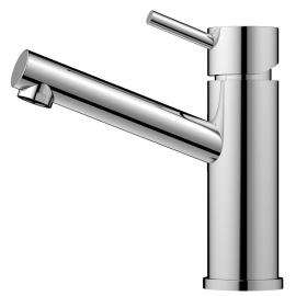 浴室水龙头 - Nivito FL-11