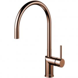 铜 厨房水龙头 - Nivito RH-150