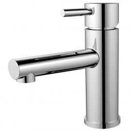 浴室水龙头 - Nivito RH-51