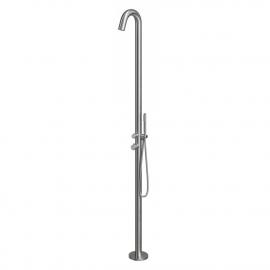 不锈钢 淋浴 - Nivito CR-2000