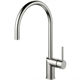 不锈钢 厨房水龙头 - Nivito RH-100
