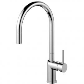 厨房龙头 可拉出式软管 - Nivito RH-110-EX