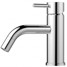 浴室水龙头 - Nivito RH-61