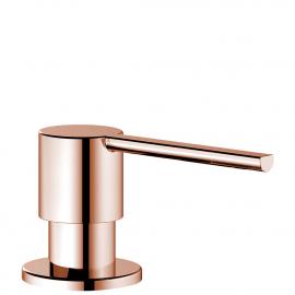 铜 肥皂泵 - Nivito SR-PC