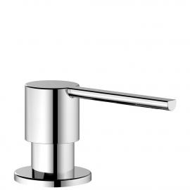 皂液分装器 - Nivito SR-P