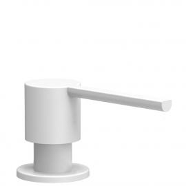 白色 皂液分装器 - Nivito SR-WH
