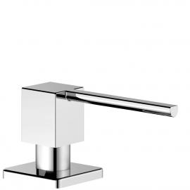 皂液分装器 - Nivito SS-P